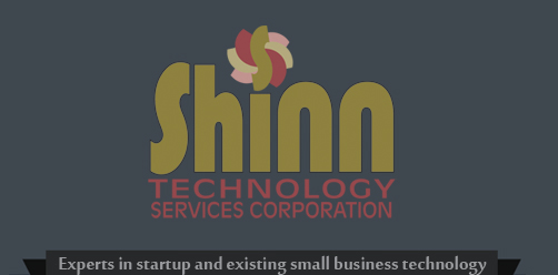 Shinn Technology Services :: Fishers, Indianapolis, Bradenton, Sarasota technology consulting, computer service / support / repair and website design.
